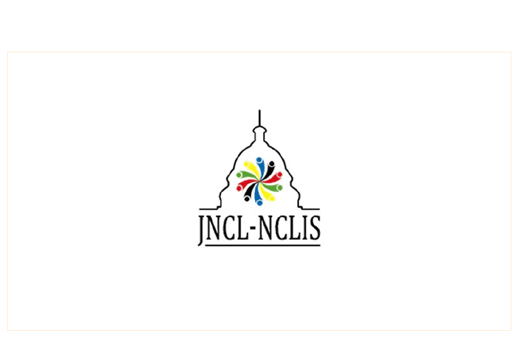 JNCL-NCLIS – ANNOUNCING THE 2019 BOARD OF DIRECTORS